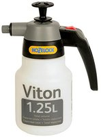 Hozelock Viton 1.25 l (5102)