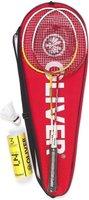 Oliver Badminton Set Speedpower 600