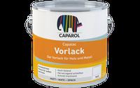 Caparol Capalac Vorlack 0,375 ml