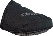 GripGrap Easy On Toe Cover