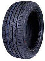 Rapid Tyre P609 205/50 R16 87W
