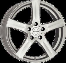 Enzo Wheels G (5,5x14)