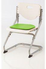 Kettler Sitzkissen für Chair Plus grün