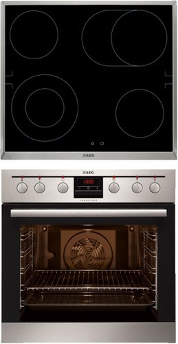 aeg electrolux epmx 331213 preisvergleich ab 625 00. Black Bedroom Furniture Sets. Home Design Ideas