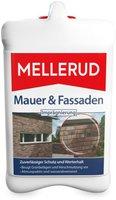 Mellerud Mauer und Fassaden Imprägnierung (2,5 L)