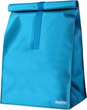 Authentics Rollbag L blau