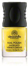 Alessandro Nail Polish 65 Sunshine Reggae (10 ml)