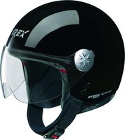 Grex DJ1 Visor One