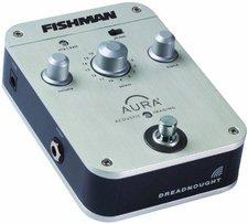 Fishman Aura Sixteen