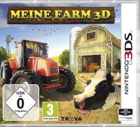 My Farm 3D (3DS)