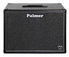 Palmer Audio PCAB 112 Greenback