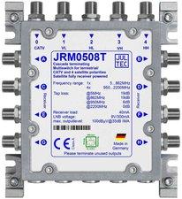 JULTEC JRM0508T