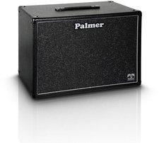 Palmer Audio PCAB 112 Seventy 80