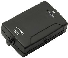 G&BL HDCO Konverter für digitales Audiosignal