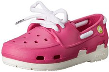Crocs Beach Line Boat Kids/Junior