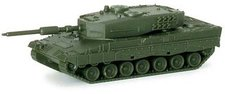Herpa N-Panzer Leopard 2BW (741880)