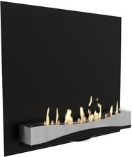 wandkamin preisvergleich preis de. Black Bedroom Furniture Sets. Home Design Ideas