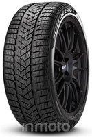 Pirelli SottoZero III 225/45 R17 94H