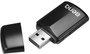 BenQ Wireless USB Dongle (5J.J3F28.E01)