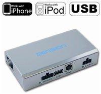 Dension Gateway 500 Lite
