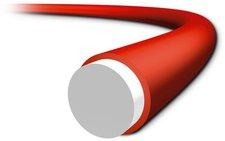 Dolmar Trimmerfaden Round Trim Pro 3,0mm x 168m (369.224.800)