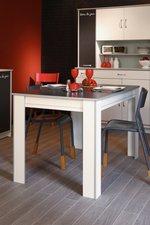 Parisot Küchentisch Bistrot5