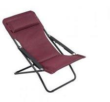 Lafuma Transabed XL Plus Air Comfort