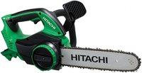 Hitachi CS 36DL Basic