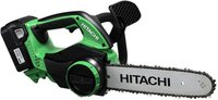 Hitachi CS 36DL