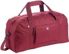 Go Travel faltbare Reisetasche 60 cm (GT838)