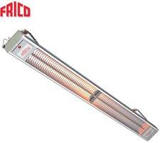 Frico Decken-Infrarotstrahler 500 W (CIR20521)