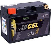 IntAct Gel 12V 8Ah 12-9B-4