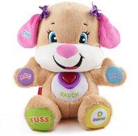 Fisher-Price Schlummer Seepferdchen rosa leuchtet Musik Baby Einschlafhilfe Neu Spielzeug