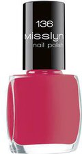 Misslyn Nail Polish 189 Matador (10 ml)