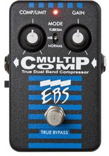EBS Multi Compressor