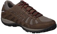 Columbia Peakfreak Enduro Outdry Leather Men (BM3838)