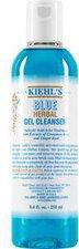 Kiehls Blue Herbal Gel Cleanser (250 ml)