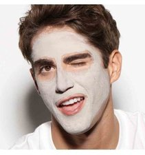 Kiehls Rare Earth Deep Pore Cleansing Masque (125 ml)