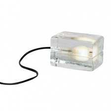 Design House Stockho Block Lamp Mini
