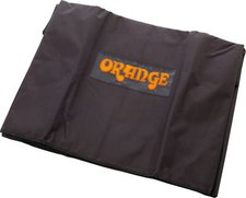 Orange Schutzhülle für 2X12 Combo