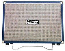 Laney LT-212 Lionheart