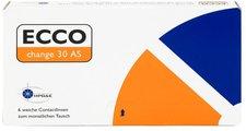 MPG & E Ecco change 30 AS (6 Stk.) +3,75