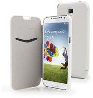 Muvit Flip Folio (Samsung Galaxy S4)