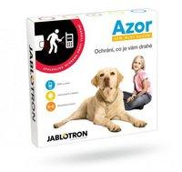 Jablotron AZOR START GSM-Alarm-Set