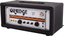 Orange AD-200 B MK