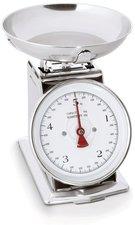 WAS Küchenwaage 5 kg (2500050)