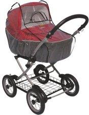 Fillikid Regenschutz Kinderwagen