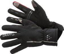 Craft Siberian Handschuh