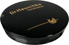 Dr. Hauschka Eyeshadow Solo - 05 Rauchblau (1,3 g)