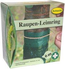 Schacht Raupen-Leimring 6m